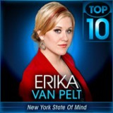 American Idol: Top 10 – Billy Joel Lyrics Erika Van Pelt