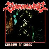 Shadow Of Cross Lyrics Exhumator