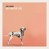 Big Fugitive Life (EP) Lyrics Ezra Furman