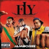 Jamboree Lyrics F.L.Y. (Fast Life Yungstaz)