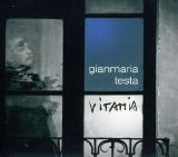 Vitamia Lyrics Gianmaria Testa