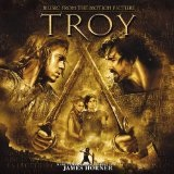 Troy Soundtrack Lyrics Groban Josh