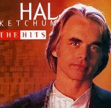 Miscellaneous Lyrics Hal Ketchum