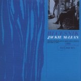 Bluesnik Lyrics Jackie McLean