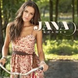 I Won't Give Up (Single) Lyrics Jana Kramer