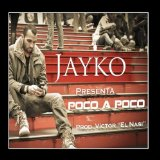 Miscellaneous Lyrics Jayko