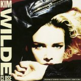 Close Lyrics Kim Wilde