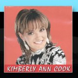 Miscellaneous Lyrics Kimberly Ann Cook