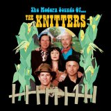 Miscellaneous Lyrics Knitters