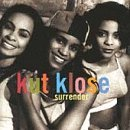 Miscellaneous Lyrics Kut Klose