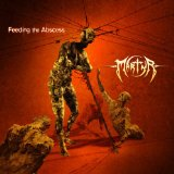 Feeding The Abscess Lyrics Martyr