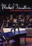 Miscellaneous Lyrics Michael Feinstein