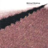 Triangularity Lyrics Michael Waldrop