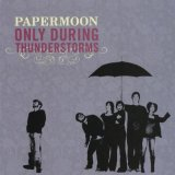 Miscellaneous Lyrics Papermoon