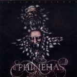 Miscellaneous Lyrics Phinehas