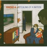 Stealing Of A Nation Lyrics Radio 4