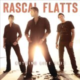 Miscellaneous Lyrics Rascal Flatts