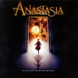 Anastacia Soundtrack Lyrics Richard Marx & Dinna Lewis