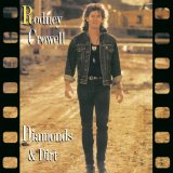 Diamonds & Dirt Lyrics Rodney Crowell