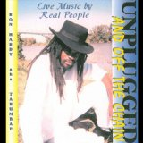 Unplugged & Off the Chain Lyrics Ron Hardy