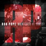 Whatever It Takes Lyrics Ron Pope