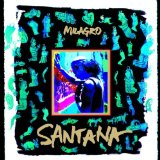 Milagro Lyrics Santana