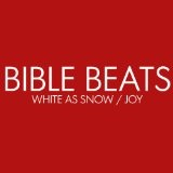 White As Now/Joy Lyrics Sean Giachetti
