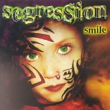 Smile Lyrics Segression