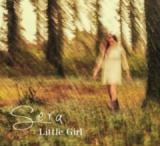 Little Girl Lyrics Sera