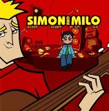 Miscellaneous Lyrics Simon And Milo