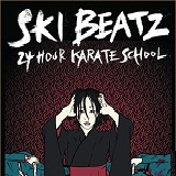 24 Hour Karate School Lyrics Ski Beatz Ft. Jean Grae, Jay Electronica, Joell Ortiz, Mos Def