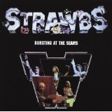 Bursting At The Seams Lyrics Strawbs