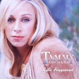 Life Happened Lyrics Tammy Cochran