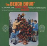 The Beach Boys' Christmas Album Lyrics The Beach Boys