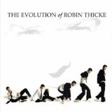 The Evolution Of Robin Thicke Lyrics Thicke