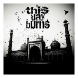 This Day Burns (EP) Lyrics This Day Burns