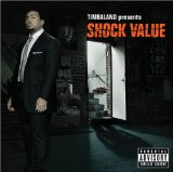 Timbaland Presents Shock Value 2 Lyrics Timbaland