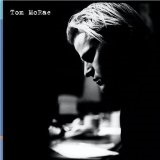 Tom McRae Lyrics Tom McRae