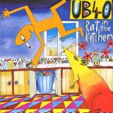Rat in The Kitchen Lyrics UB40