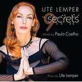 The Nine Secrets Lyrics Ute Lemper
