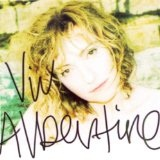 Flesh (EP) Lyrics Viv Albertine