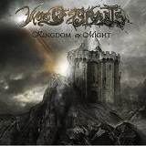 Kingdom Of Might Lyrics Woe Of Tyrants