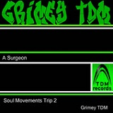 Soul Movements Trip 2 (EP) Lyrics A Surgeon