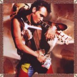 Vive Le Rock Lyrics Adam Ant