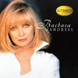 Miscellaneous Lyrics Barbara Mandrell