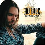 See The Light Lyrics Bo Bice