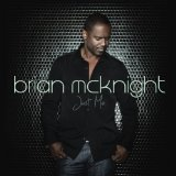 Miscellaneous Lyrics Brian McKnight F/ Nelly