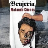 Machetazos Lyrics Brujeria