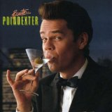 Miscellaneous Lyrics Buster Poindexter