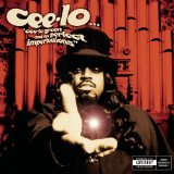 Cee-Lo Green And His Perfect Imperfections Lyrics Cee-Lo